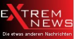 extremnews150x80